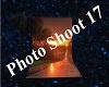 Photo shoot 17
