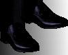 SL Midnight Blue Shoes