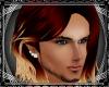 [MB] TLMM Hair Red