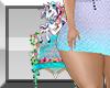 ::ATB:: Pledge skirt