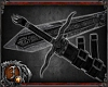 [J] Hellenus Sword v3