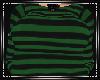 ▲ Bim Green/Black Jump