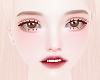|-Li-| Guini Teeth MH