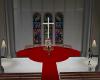 [KMLW]AP Church