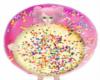 Sugar Cookie! <3