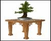 J|Bonsai Table