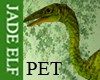 [JE] Compsognathus 2
