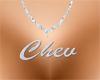 Chev Chain{F}