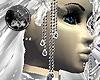 rD goddess glamour