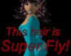 hair-VIV-Plum