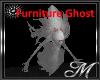 Furniture Ghost