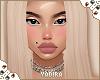 Y| Kim Dirty