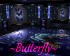 ;ba;Butterfly1015