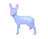 Bambi Transparent
