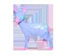 Bambi Transparent