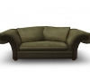FRENCH KISS CHAIR GREEN