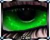 Slime Eyes