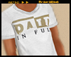 Paid In Full Tee.