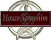 [QS] House Seraphim