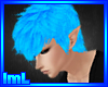 lmL Blue Darius