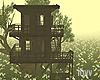 "Iv""Tree House"