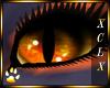 XCLX Celest Eyes F