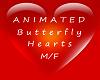 Animated Love M/F