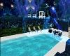(TCP) Angel's Pool