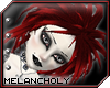 Bleak Hootabazora: Red