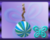 [BG]Big Beach Ball