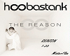 Hoobastank Reason