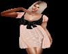 Dulce  Espera ( Dress)
