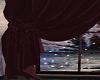 January / Curtain L