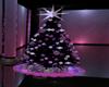 ♫Xmas Tree Neon