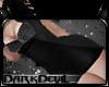 Atella Dress