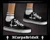 Sneakers Black.V1