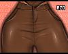 Nude Cargo 3