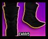 URH Boots