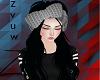 ZW§ Amy Blk