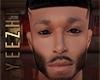 Y. Chad Mesh Head