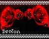 ◇Kitten Bloom Roses RD