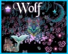 wolf particle