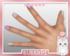 kids nails