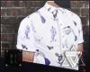 // printed.shirt