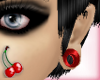 Red Ear Plugs