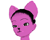 PurpleLoveAnim.Ears!