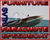 Boat+ parachute 2