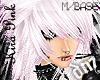 [DNZ] Kira Base:Pink