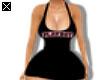 PlayBoy Dress $