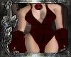 *E* Ruby Dancer Silks